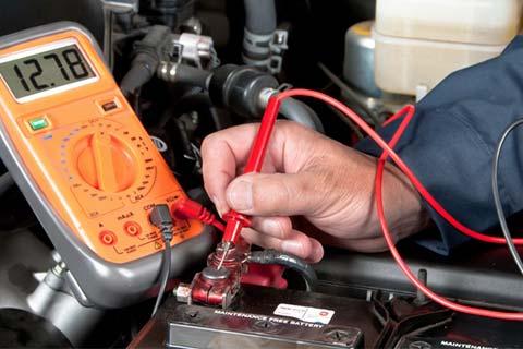 remont-elektrooborudovaniya-auto-yalta1